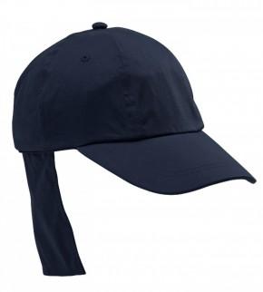 MORA Legionnaire Cap with School Logo (8250)