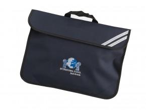 ISIB School Book Bag (8597)