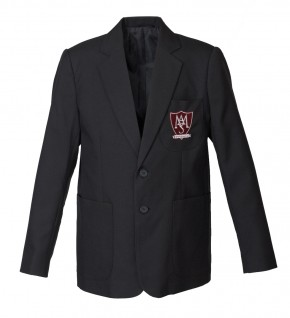Arts and Media School Islington Girls School Blazer (8641)