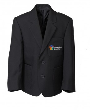 New North Academy School Blazer (8730)