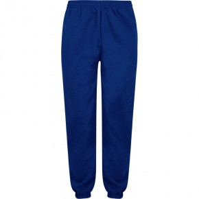 Glebe Foundation Stage Jogging Bottoms (8987)