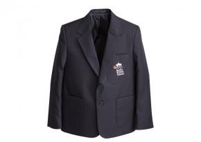 BBS Boys School Blazer (BBS8460)