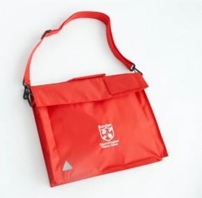 Borden Junior Book Bag (BD8407)
