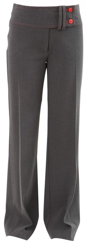 Hipster Trousers Compulsory (EGA 8067)
