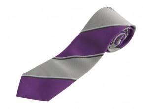 School Tie Compulsory (HGB8105)