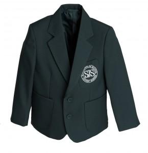St Joseph's Boys School Blazer (8152)